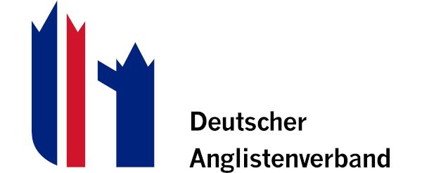 Deutscher Anglistenverband