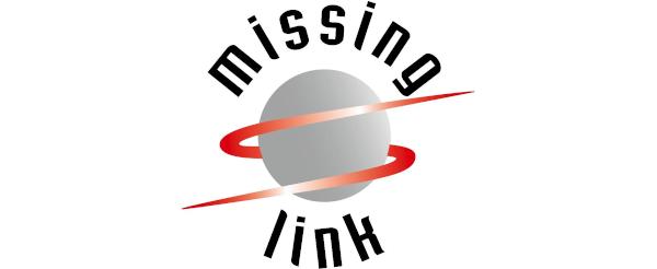 Missing Link Verlagsbuchhandlung