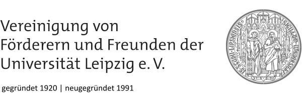 Vereinigung von Förderern und Freunden der Universität Leipzig e. V.