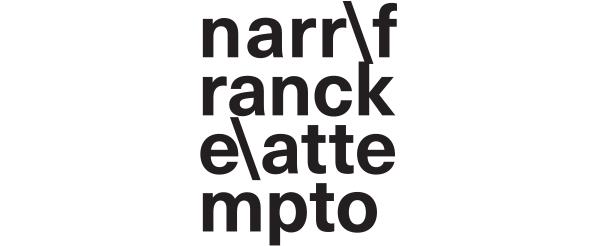 Narr Francke Attempto Verlag