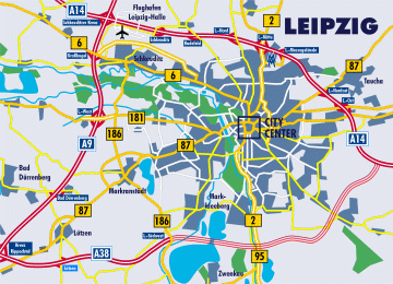 Leipzig lvb 110 zone LEIPZIG CARD