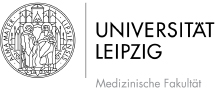 16th Leipzig Research Festival for Life Sciences 2020 Logo